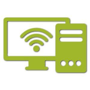 Computación y Redes
